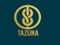 TAZUNA|無料予想・無料情報・評価・検証